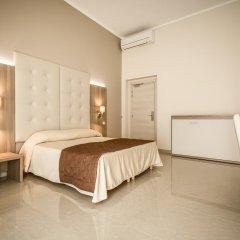 Отель Bel Soggiorno 2* Улучшенный номер фото 6