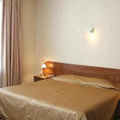 Гостиница Atelica Svetlana комната для гостей фото 5