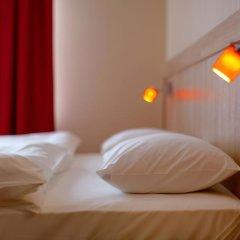 Гостевой дом Вишнёвый Сад 3* Стандартный номер с различными типами кроватей фото 5