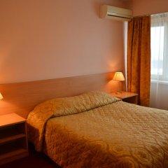 Гостиница Академическая Полулюкс с различными типами кроватей фото 45