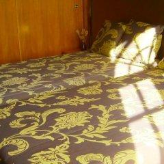 Отель Apartamentos sobre o Douro интерьер отеля фото 2