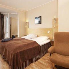 Отель Scandic Ålesund Норвегия, Олесунн - 1 отзыв об отеле, цены и фото номеров - забронировать отель Scandic Ålesund онлайн спа
