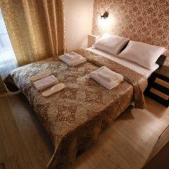 Magna Hotel 3* Стандартный номер с различными типами кроватей фото 8