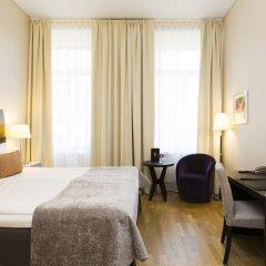 Elite Hotel Adlon комната для гостей фото 5
