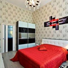 Гостиница Millionnaya 4 в Санкт-Петербурге отзывы, цены и фото номеров - забронировать гостиницу Millionnaya 4 онлайн Санкт-Петербург комната для гостей фото 4