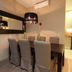 Апартаменты Tendency Apartments 9