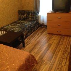 Отель Guest House Nevsky 6 3* Стандартный номер фото 35