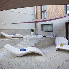 Отель Granada Five Senses Rooms & Suites 3* Полулюкс с различными типами кроватей