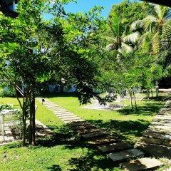 Отель Rajarata Lodge Шри-Ланка, Анурадхапура - отзывы, цены и фото номеров - забронировать отель Rajarata Lodge онлайн фото 2