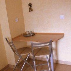 Отель Velga Стандартный номер фото 2