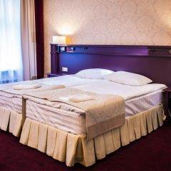 Гостиница The Bridge 4* Номер Эконом разные типы кроватей фото 5