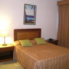 Отель BelleVue Dominican Bay - Все включено 3* Стандартный номер с различными типами кроватей фото 3