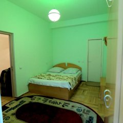 Отель Karin Resort Aghveran детские мероприятия