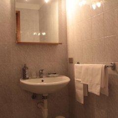 Hotel Montevecchio 2* Стандартный номер с различными типами кроватей фото 5