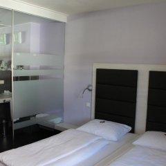 Отель Amiga Германия, Мюнхен - отзывы, цены и фото номеров - забронировать отель Amiga онлайн комната для гостей