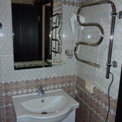 Гостиница Казантель 3* Стандартный номер с разными типами кроватей фото 23