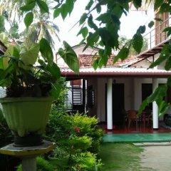 Отель Sanoga Holiday Resort фото 7