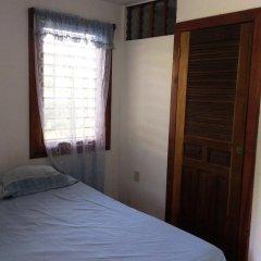 Hotel Bavaria Стандартный номер с различными типами кроватей фото 2