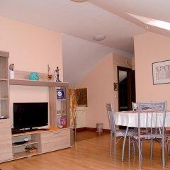 Апартаменты Apartment Rakić Нови Сад в номере