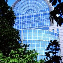 Отель Holiday Inn Brussels Schuman Бельгия, Брюссель - отзывы, цены и фото номеров - забронировать отель Holiday Inn Brussels Schuman онлайн фото 3