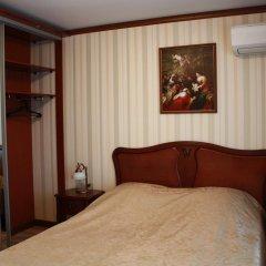 Гостиница Gostinichny Kompleks Mashinostroeniya комната для гостей фото 2