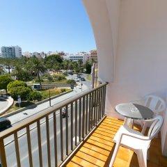 Апартаменты The White Apartments - Только для взрослых Апартаменты с различными типами кроватей фото 9