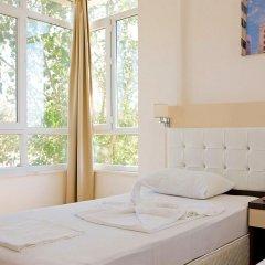 Апартаменты Irem Garden Apartments детские мероприятия фото 2