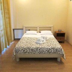 Апартаменты Дерибас Апартаменты с различными типами кроватей фото 3