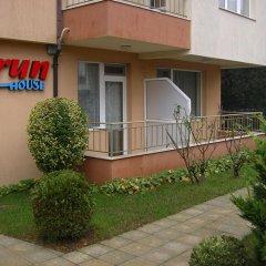 Отель Perun House Болгария, Равда - отзывы, цены и фото номеров - забронировать отель Perun House онлайн фото 2