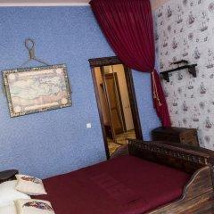 Гостиница Губернская Беларусь, Могилёв - 4 отзыва об отеле, цены и фото номеров - забронировать гостиницу Губернская онлайн удобства в номере