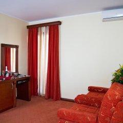 Hotel Dolcevita 4* Полулюкс с различными типами кроватей фото 4