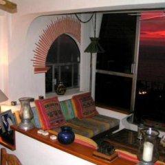 Отель Suites La Siesta 3* Стандартный номер фото 4