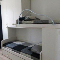 Отель The Meridien House Италия, Лимена - отзывы, цены и фото номеров - забронировать отель The Meridien House онлайн удобства в номере
