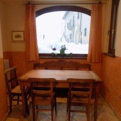 Отель B&B Locanda Del Mulino Италия, Боргомаро - отзывы, цены и фото номеров - забронировать отель B&B Locanda Del Mulino онлайн в номере