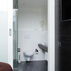 Oru Hotel 3* Люкс с различными типами кроватей фото 10