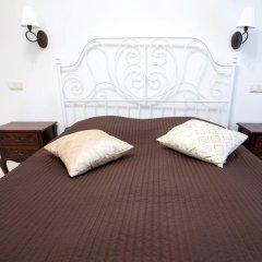 Апартаменты Old Town Klaipedos Street Apartment комната для гостей фото 4