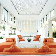 Отель Proud Phuket фото 11