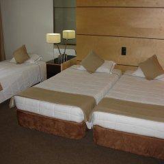 Отель Vip Executive Azores 4* Стандартный номер фото 3