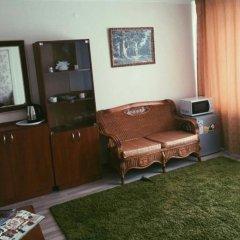 Гостиница Турист Казахстан, Караганда - отзывы, цены и фото номеров - забронировать гостиницу Турист онлайн интерьер отеля фото 3