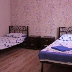 Приветливый Гостевой Дом Номер Комфорт с различными типами кроватей фото 2