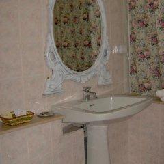 Отель Bed & Breakfast Santa Fara 3* Апартаменты с различными типами кроватей фото 7