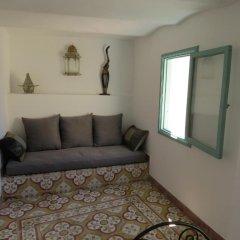 Отель Riad Arous Chamel Марокко, Танжер - 1 отзыв об отеле, цены и фото номеров - забронировать отель Riad Arous Chamel онлайн комната для гостей фото 4
