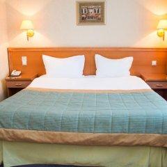 Гостиница Suleiman Palace 4* Полулюкс с разными типами кроватей фото 3