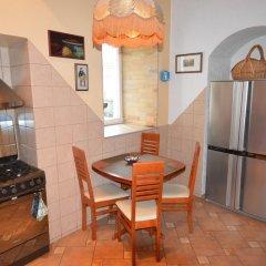 Отель Sofijos apartamentai Old Town в номере фото 2