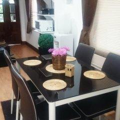 Апартаменты Koh Tao Studio 1 Стандартный номер с различными типами кроватей фото 38