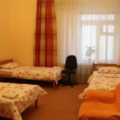 Salve Hostel комната для гостей