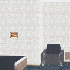 Отель Невский Арт Холл 3* Стандартный номер фото 18