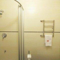 Гостиница Урарту 4* Стандартный номер разные типы кроватей фото 8