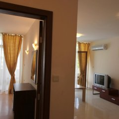 Апартаменты Menada Eden Apartments Апартаменты фото 16