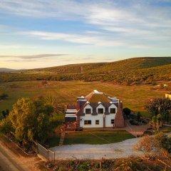 Отель Harmony Game Lodge Южная Африка, Аддо - отзывы, цены и фото номеров - забронировать отель Harmony Game Lodge онлайн фото 4